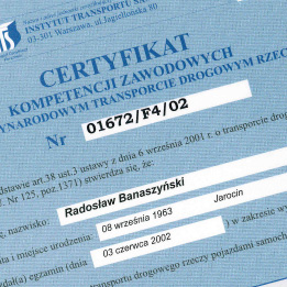 282-2016 Strona www_certyfikaty_01